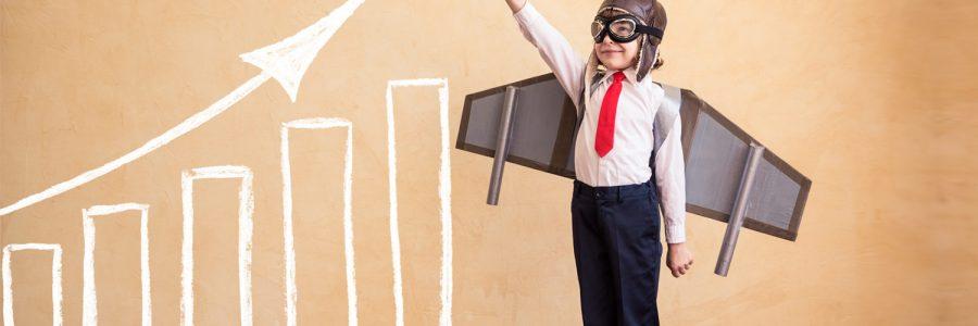 Financial Leadership for Growing Companies