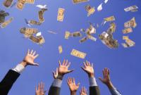 Revenue Recognition Standard (Topic 606)